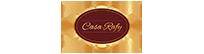 Restaurant Casa Rafy
